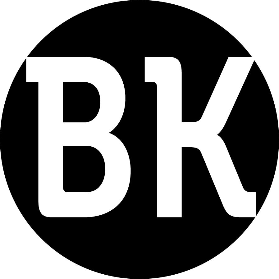 Fotograf Filmemacher Videograf Videoproducer Imagefilm Göttingen Kassel Hannover